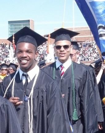 SET Alumni